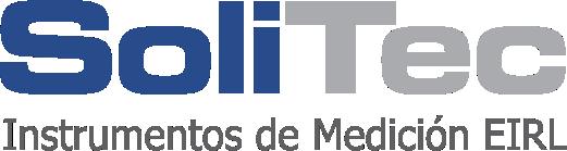 SOLITEC – Perú