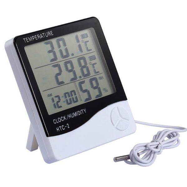 Termohigrometro-HTC-02